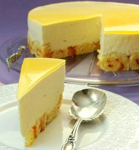 5 Most Popular Cakes in The World for 2020 (Easy & Delicious)