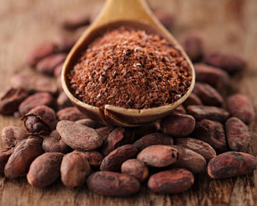 Scientists to Find Whether Cocoa Extract Improves Health